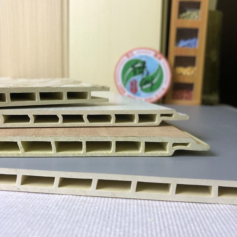 409竹木纤维墙板